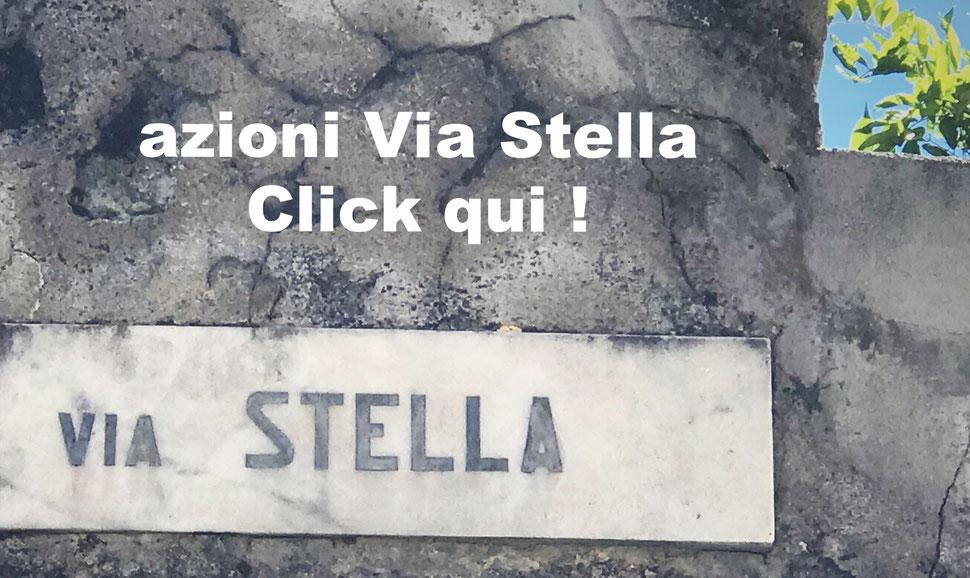 Mercato Magico Stella