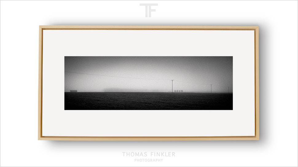 Fine art, photography, print, black and white, panoramic, panorama, nature, minimal, minimalist, prints for sale, buy prints, framed, online