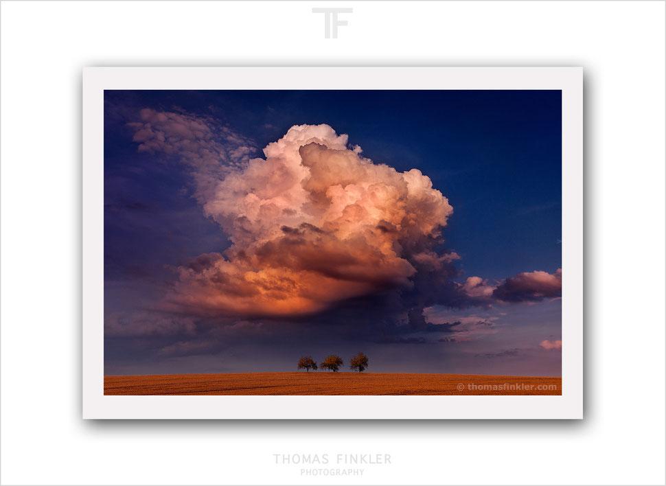 Fine art, photography, sky, cloud, cloudscape, weather, nature, landscape, amazing, dramatic, color, colour, print, prints, limited edition