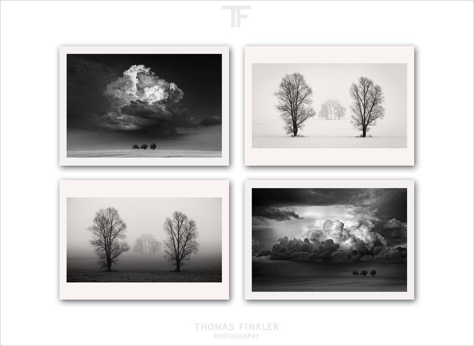 Photography, photographer, fine art, black and white, monochrome, art, germany, german, publications, nature, landscape, online