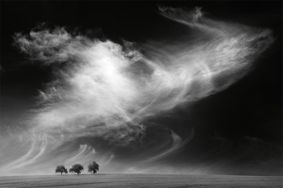 Thomas finkler fine art photography thomas finkler for Buy fine art photography