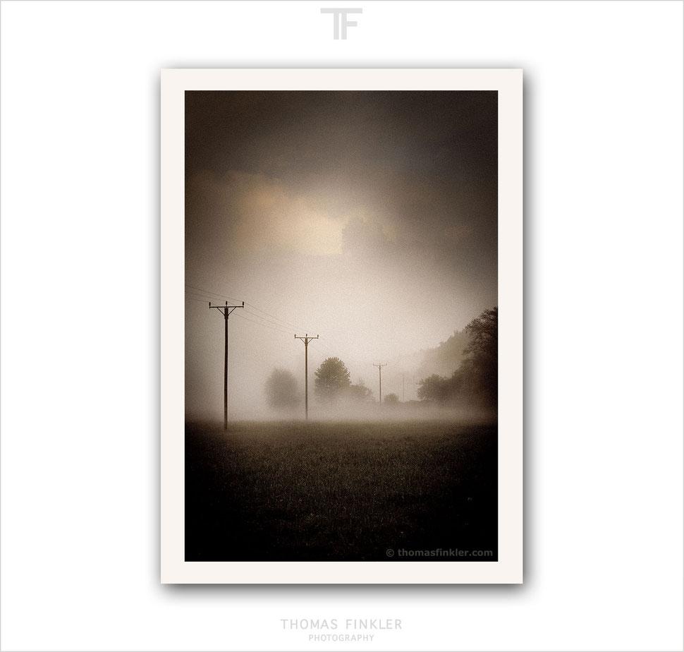 Buy, photography, fine art, landscape, award winning, atmospheric, misty, mood, fog, breathtaking, original, limited edition, art, prints