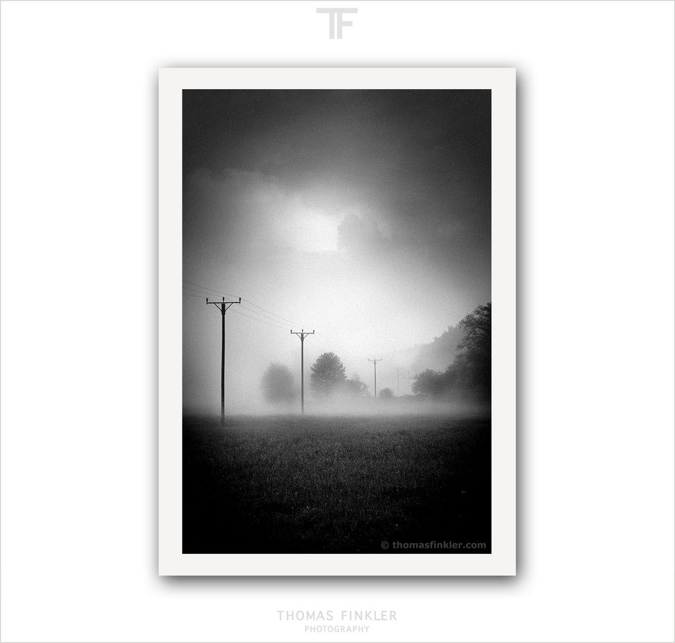 Fine art, photography, print, nature, landscape, limited edition, art, prints for sale, buy prints, monochrome, black and white, online