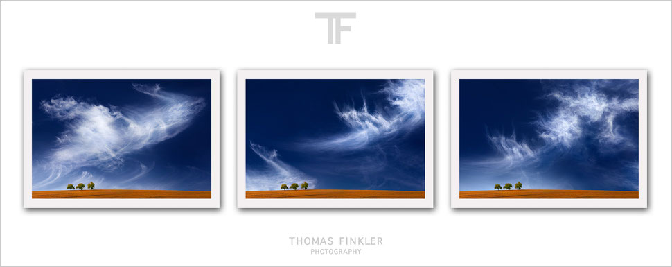 Buy, photography, fine art, 3 piece, wall art, triptych, landscape, amazing, most beautiful, blue, orange, prints, art, limited edition, online