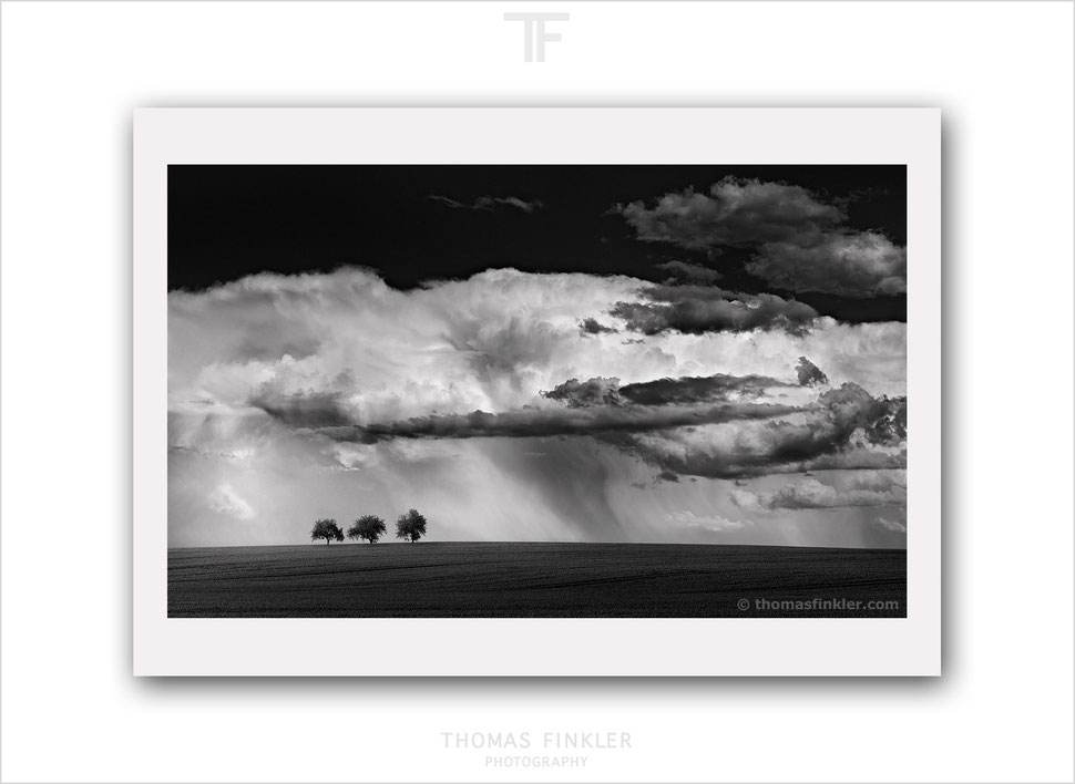Fine art, photography, photographer, black and white, sky, cloud, cloudscape, nature, art, buy prints, prints for sale, limited edition