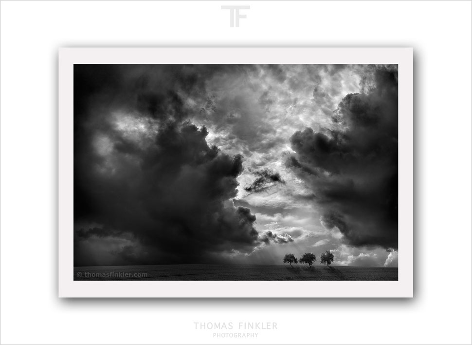 Fine art, black and white, photography, cloud, sky, cloudscape, weather, nature, landscape, amazing, dramatic, atmospheric, stunning