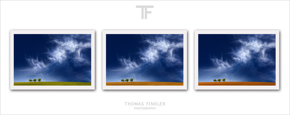 Buy, photography, fine art, 3 piece, wall art, triptych, landscape, vision, color, colorful, blue, amazing, prints, high end, art, series, online
