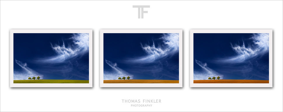 Buy, photography, fine art, 3 piece, wall art, triptych, nature, clouds, vision, color, colorful, breathtaking, prints, high end, art, series, online