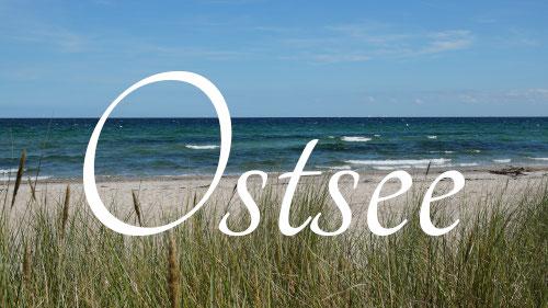 Ferienhaus Ostsee Damp