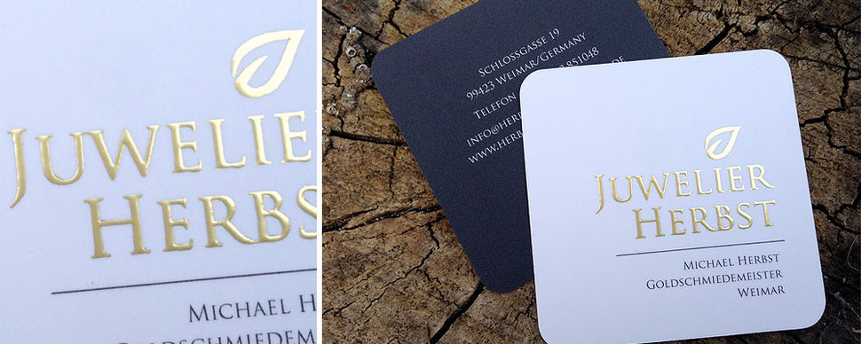 Alles Gold Was Glänzt Feng Shui Logo Grafikdesign Webdesign