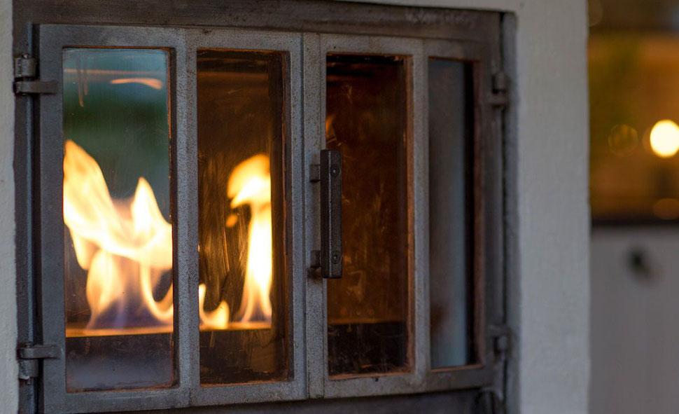 Brennbox Re:burn  by Vauni