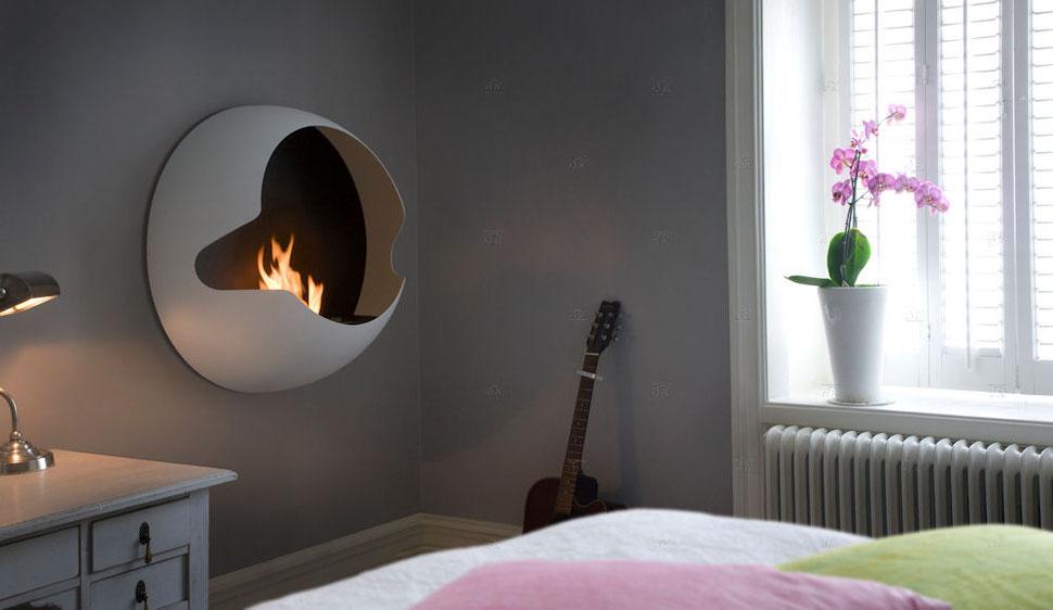 ethanolkamin cupola sk strandk rbe und kamine ihr ansprechpartner f r strandk rbe. Black Bedroom Furniture Sets. Home Design Ideas