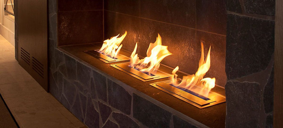 Brennbox Re:Build by Vauni