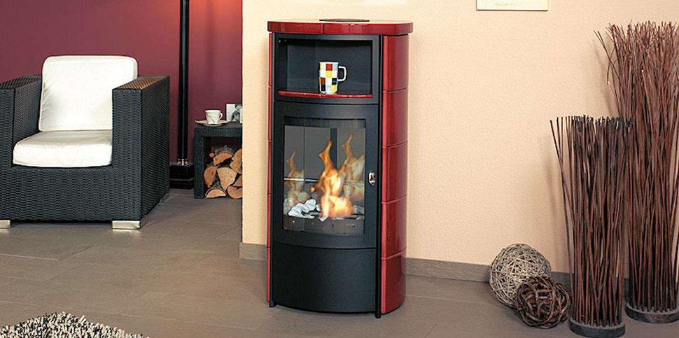 ethanolkamin asco 5b sk strandk rbe und kamine ihr ansprechpartner f r strandk rbe. Black Bedroom Furniture Sets. Home Design Ideas