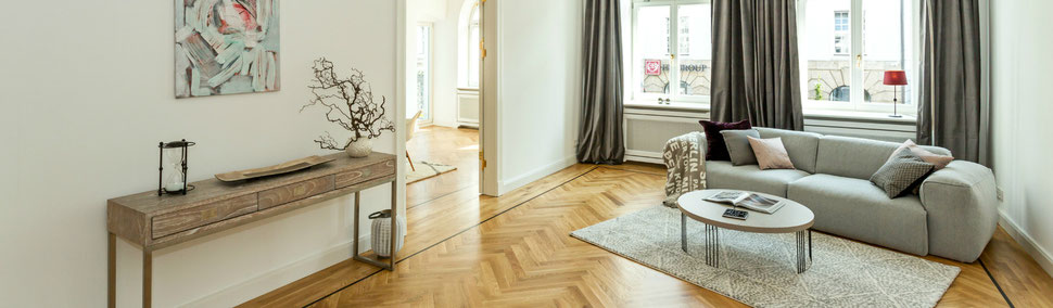 Home Staging Preise home staging berlin staged homes birgit brauer ziem