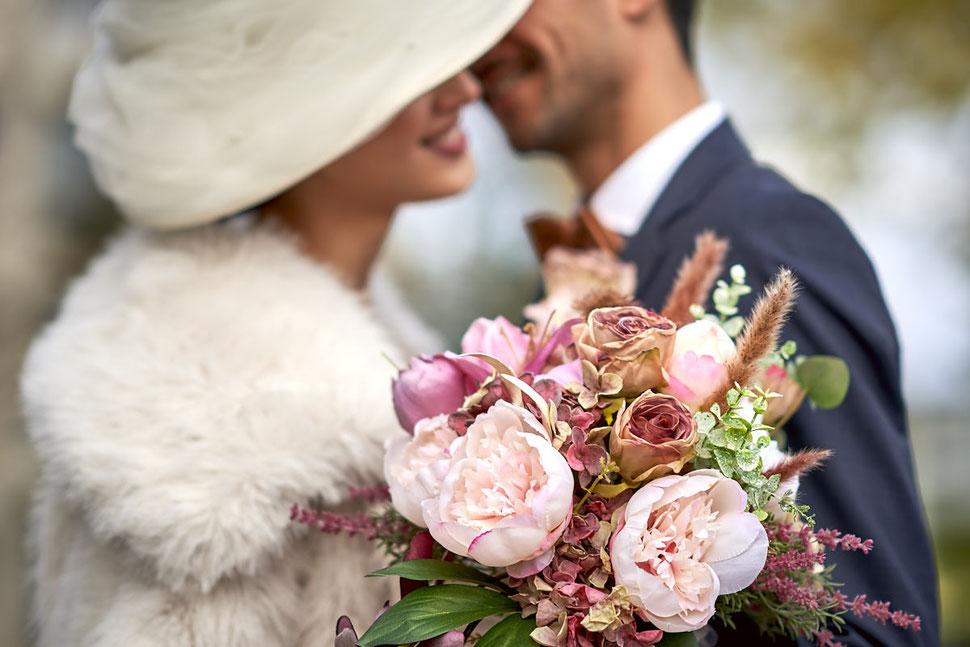 Kruisherenhotel bruidsfotograaf