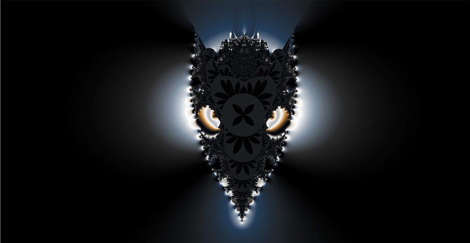 die Maske 1