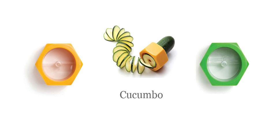 Cucumbo