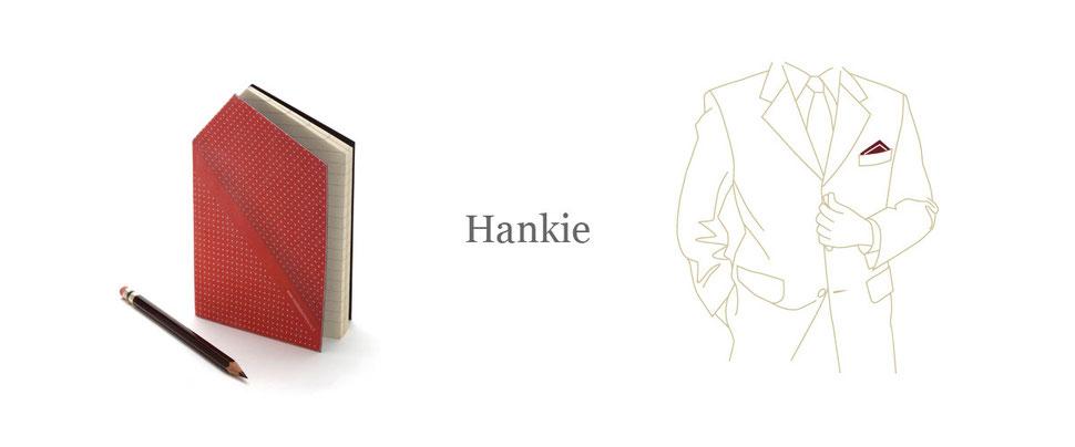 Hankie