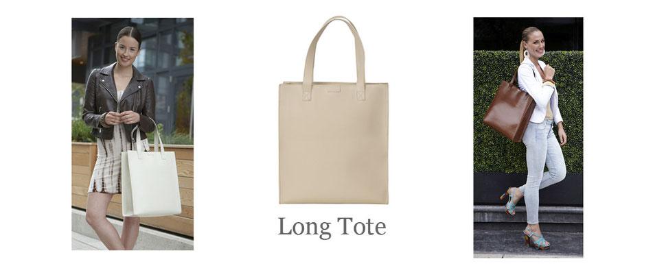 Long Tote