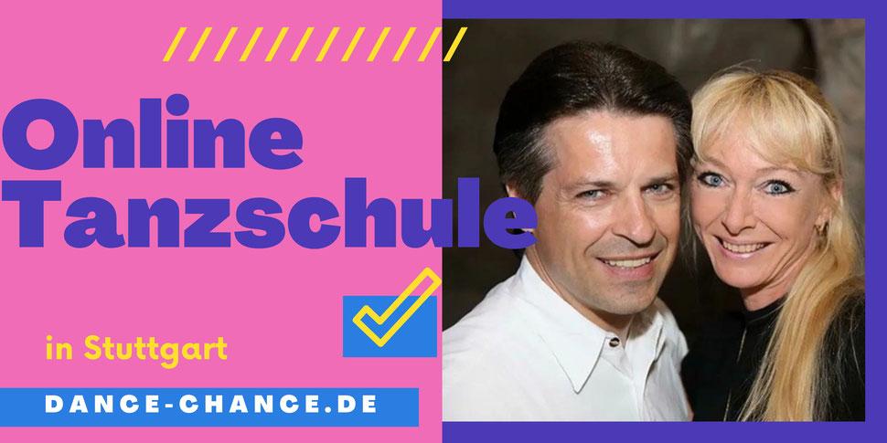 online Tanzkurse online kostenlos - Breakdance moves - Discofox Figuren - Disco Walzer in Stuttgart, Dance-Chance