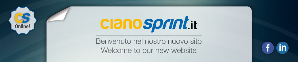 welcomecianosprint