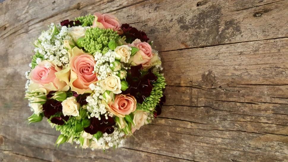Home blumen hotz ihr florist in ihrer n he Blumen zentrale parsdorf