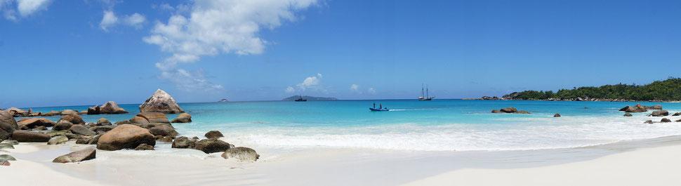 Traumstrand Malediven, MALEDIEVEN, Tauchen Maldives, Tauchsafari Malediven, Traum Urlaub