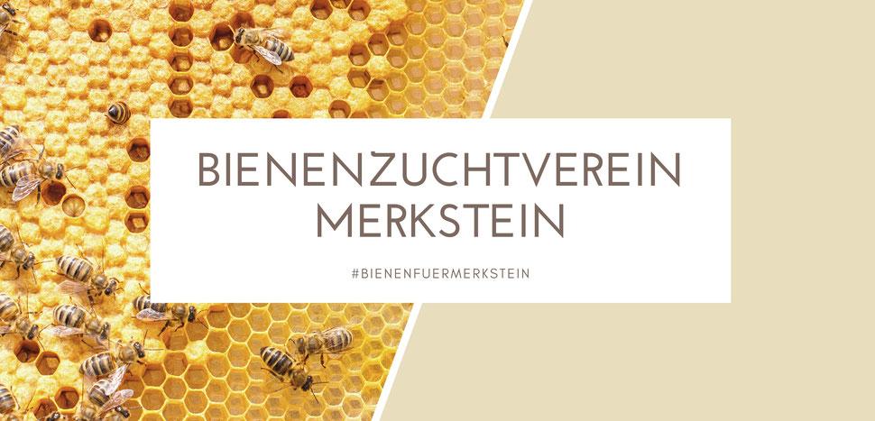 Bienenzuchtverein Merkstein, Bienenfuermerkstein, Bienen, Imker, Honig, Aachen, Übach-Palenberg, Roetgen