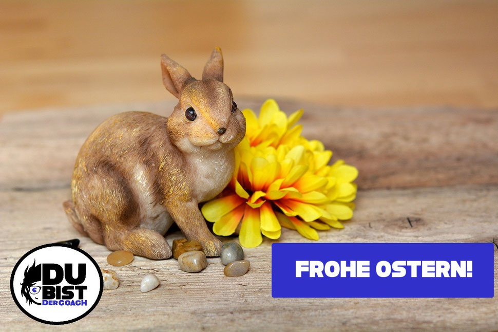 Ostern Nährstoffe Abnehmen Diät Ostergeschenk Special Guide Pocket Vorbild