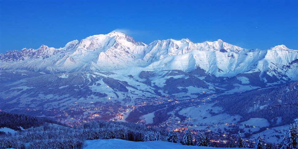 Megève European Best Ski Resorts - Copyright Megève tourisme - jp.noisiller/nuts.fr