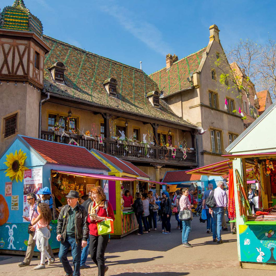 easter-market-spring-colmar