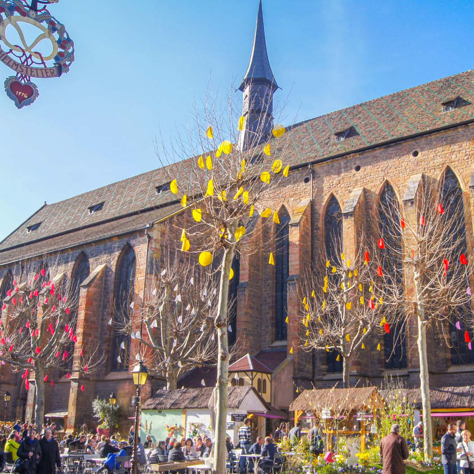 spring-activities-in-colmar