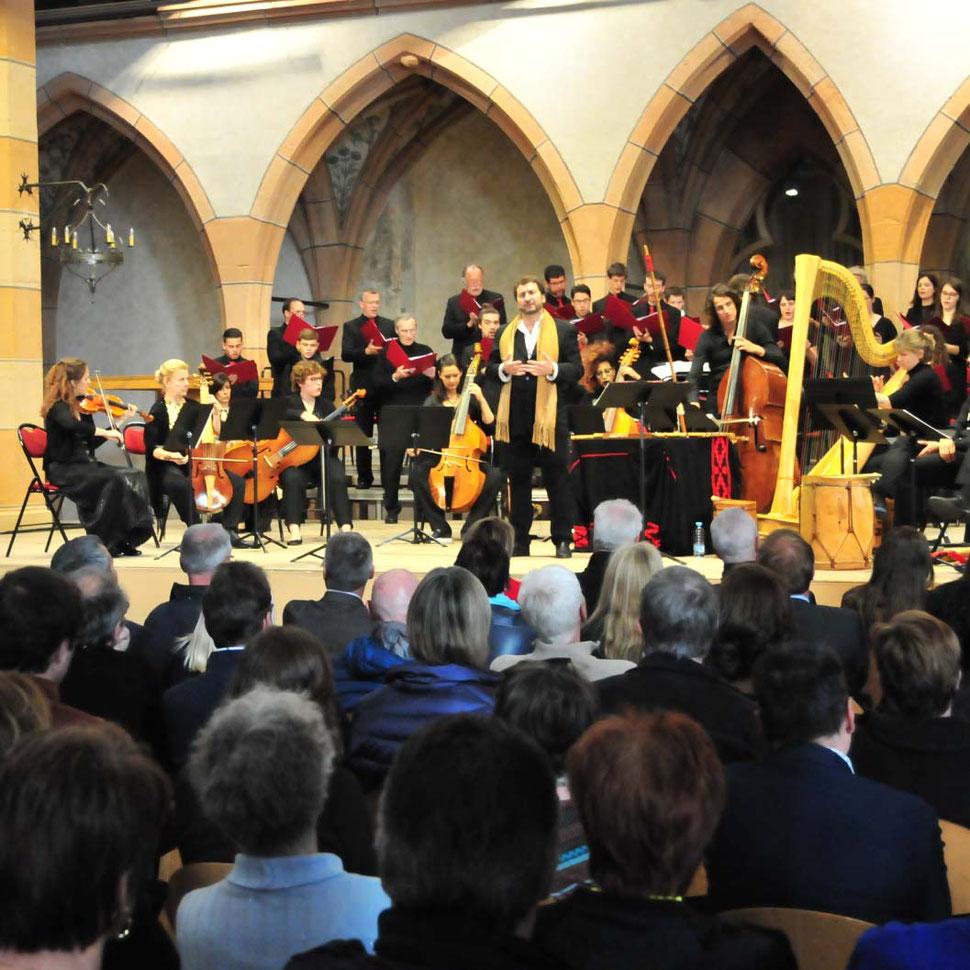 colmar-spring-music-festival