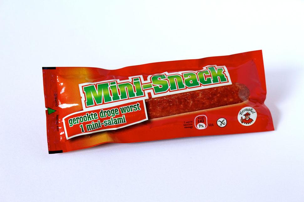 Mini_Snack_salami_gerookte_droge_worst_Sosifactory