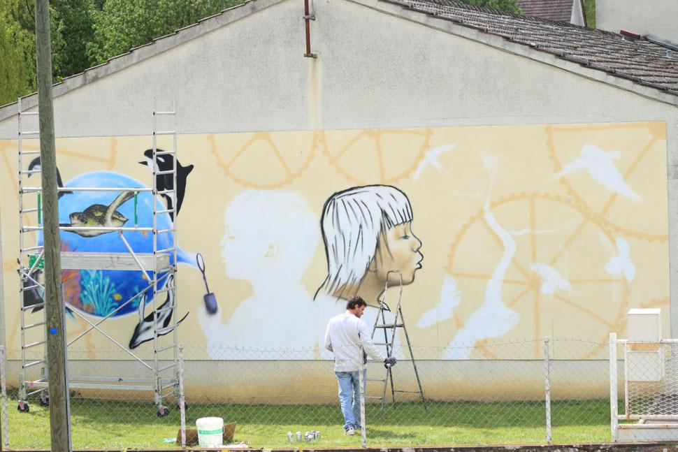 fresque-peinture-murale-côte-d'or-montbard-bourgogne