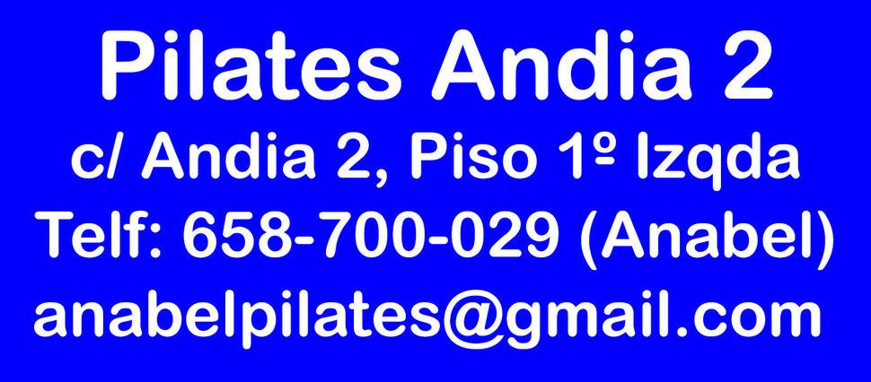 estudio pilates donostia san sebastian