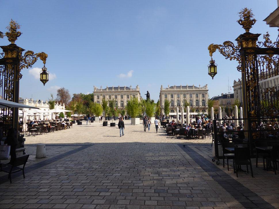 UNESCO Weltkulturerbe Frankreich Reisen