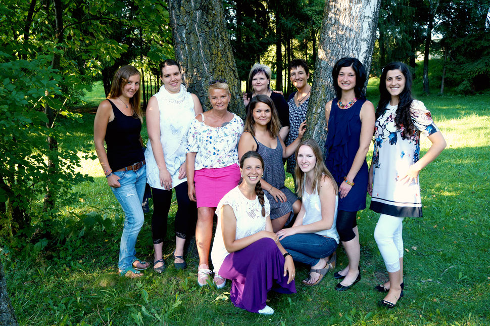Familienentlastungsdienst-Team-Förderinstitut-Vinco