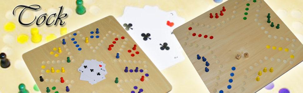 Mühle Online Gegeneinander Spielen