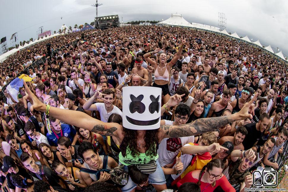 Daniel Gonzalez, Daniel Gonzalez fotógrafo, fotógrafo, fotógrafos, fotógrafo de eventos, fotógrafo de festivales, fotógrafo en España, fotógrafo profesional, DJ, Mixing, DJ Mixing, Festival, Club, Music, EDM music, Amsterdam Music Festival, DJ Tiesto