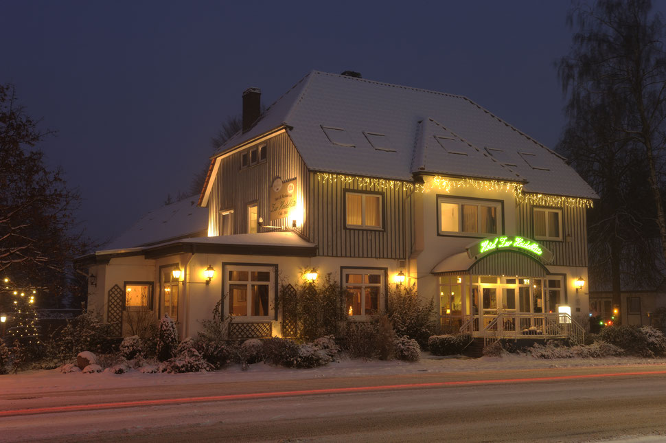 Weihnachtsfeiern mit Rahmenprogramm und gutem Essen. Alle Angebote unter www.weihnachtsfeier-angebote.de