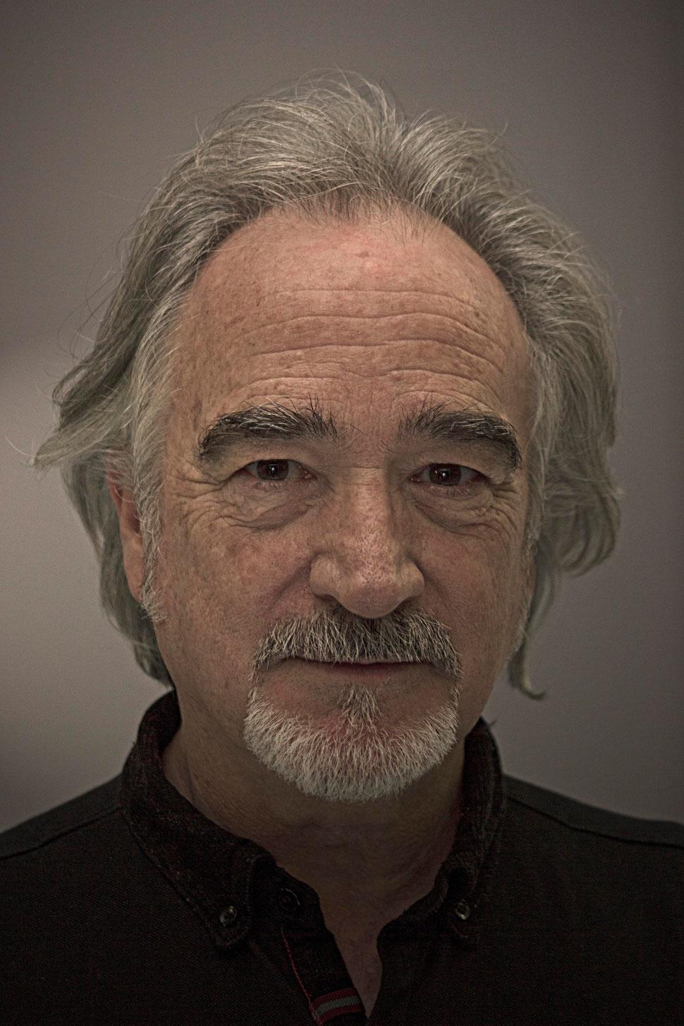 Ricardo Jóven
