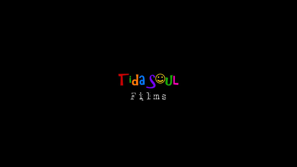 プランニング沖縄 Tida Soul Films
