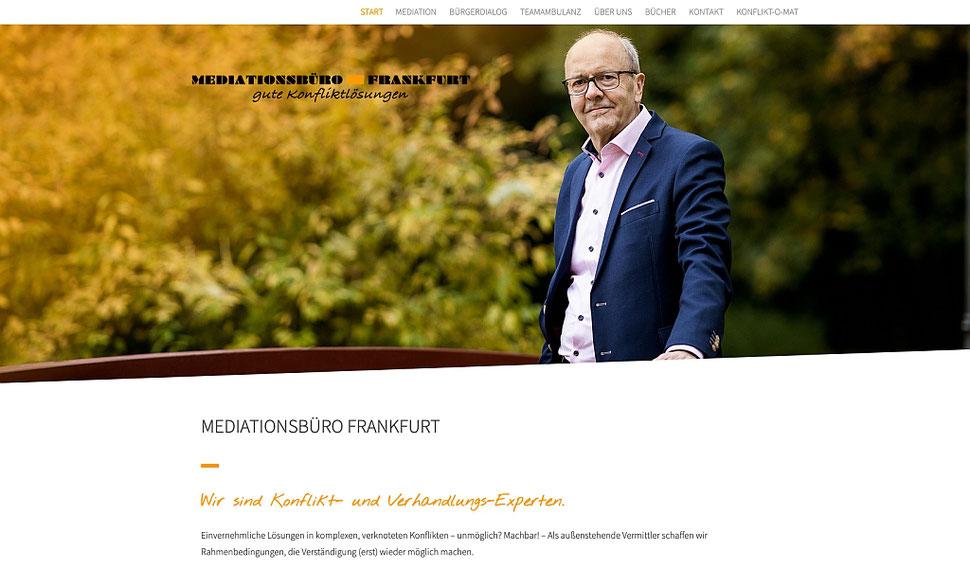 hansaconcept | Responsive Webdesign aus Lübeck für den Berater, den Unternehmensberater, den Mediator wie auch den Anbieter von Coaching in Frankfurt, Hamburg, Berlin oder deutschlandweit.