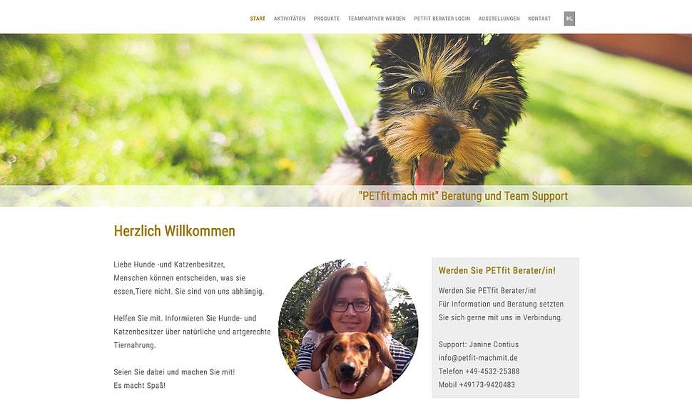 hansaconcept | Webdesign aus Lübeck für kleine, mittlere und große Unternehmen deutschlandweit