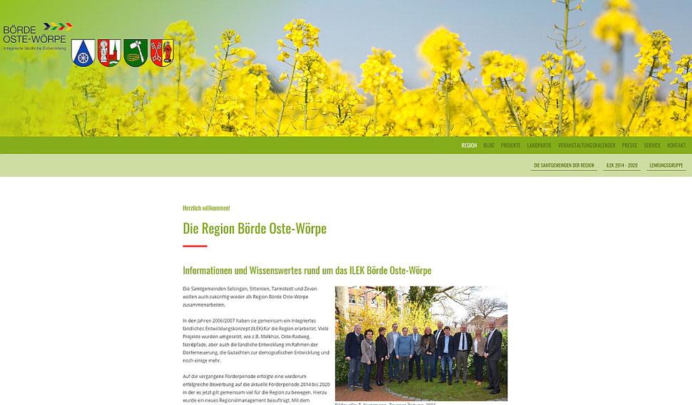 hansaconcept | Webdesign, Lübeck für Ihren Verband oder Verein überall, in Ihrer Region oder Gemeinde, Köln, Mannheim, Frankfurt, Berlin oder auch weltweit