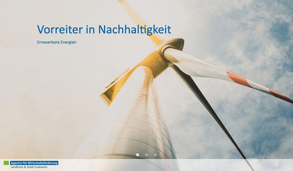 hansaconcept | Webdesign aus Lübeck für kleine, mittlere und große Unternehmen, für Wirtschaftsverbände und -agenturen überall in Cuxhaven, Hamburg, Frankfurt, Berlin oder auch weltweit