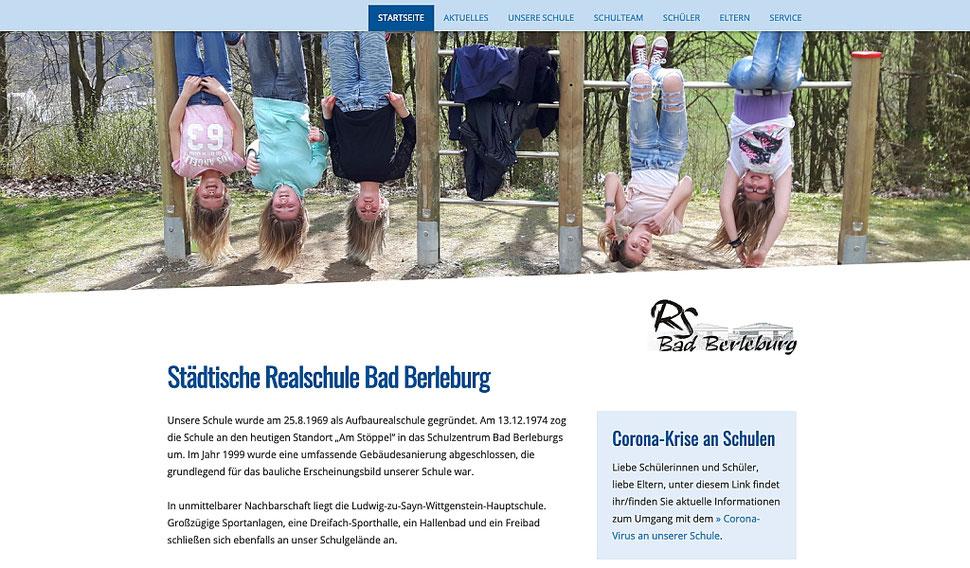 hansaconcept | Webdesign aus Lübeck für Verbände, Vereine, Akademien, Schulen und Bildungsträger, Kindergärten und KiTas