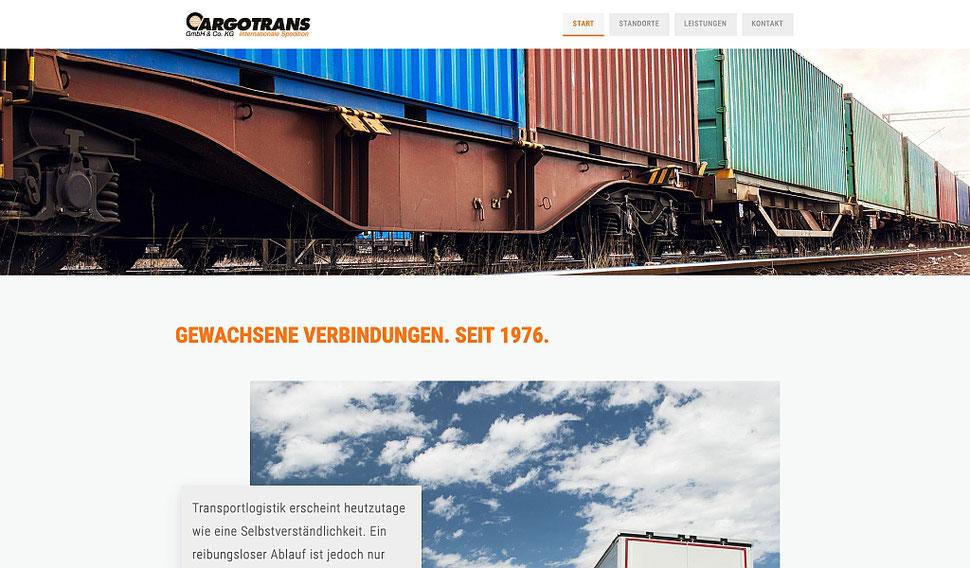 hansaconcept | Webdesign aus Lübeck für kleine, mittlere und große Unternehmen überall, in Recklinghausen, Hamburg, Dortmund, Berlin oder auch weltweit